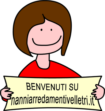 Nanni Arredamenti - Velletri (Rm)
